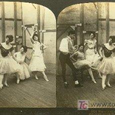 Fotografía antigua: H. C. WHITE CO. CHICAGO, NEW ORK, LONDON.. Lote 4293742