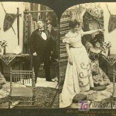 Fotografía antigua: H. C. WHITE CO., CHICAGO, NEW YORK, LONDON.. Lote 4305845