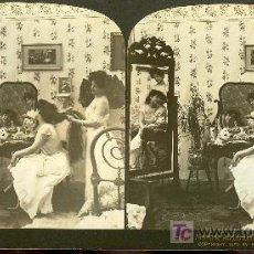 Fotografía antigua: H. C. WHITE CO., CHICAGO, NEW YORK, LONDON.. Lote 4306193