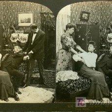 Fotografía antigua: H. C. WHITE CO., CHICAGO, NEW YORK, LONDON.. Lote 4306334
