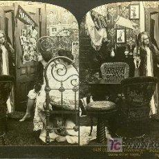 Fotografía antigua: H. C. WHITE CO., CHICAGO, NEW YORK, LONDON.. Lote 4306541