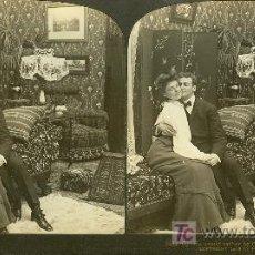 Fotografía antigua: H. C. WHITE CO., CHICAGO, NEW YORK, LONDON.. Lote 4306567