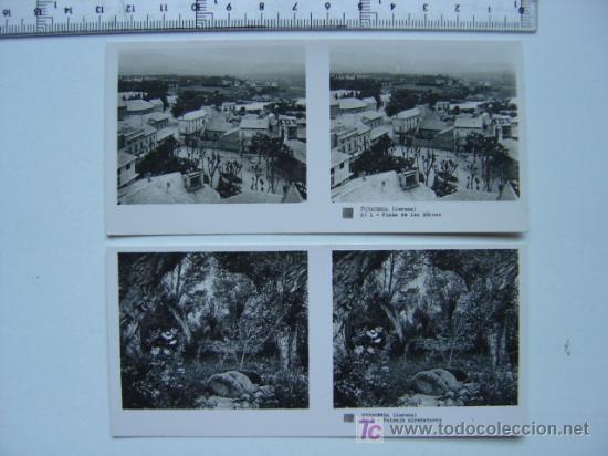 Fotografía antigua: PUIGCERDA (GERONA) - COLECCION Nº 73 - RELLEV - COMPLETA CON 15 VISTAS - Foto 2 - 27185383