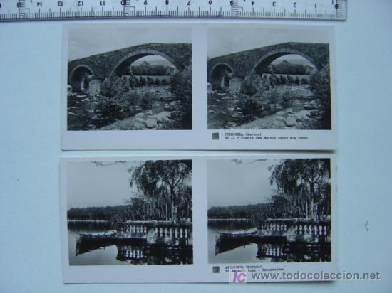 Fotografía antigua: PUIGCERDA (GERONA) - COLECCION Nº 73 - RELLEV - COMPLETA CON 15 VISTAS - Foto 7 - 27185383