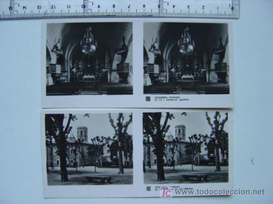 Fotografía antigua: PUIGCERDA (GERONA) - COLECCION Nº 73 - RELLEV - COMPLETA CON 15 VISTAS - Foto 8 - 27185383