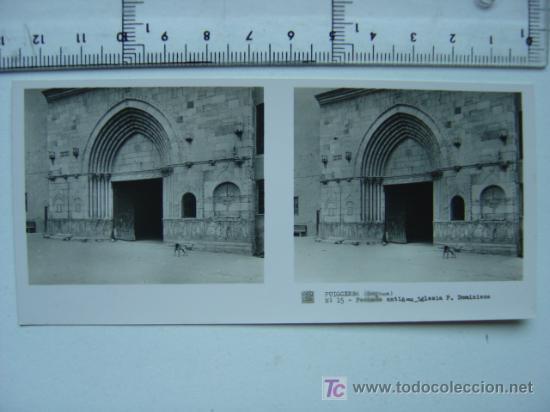 Fotografía antigua: PUIGCERDA (GERONA) - COLECCION Nº 73 - RELLEV - COMPLETA CON 15 VISTAS - Foto 9 - 27185383