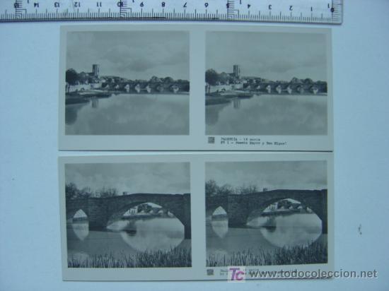 Fotografía antigua: PALENCIA - COLECCION Nº 58 - RELLEV - COMPLETA CON 15 VISTAS - Foto 2 - 27185382
