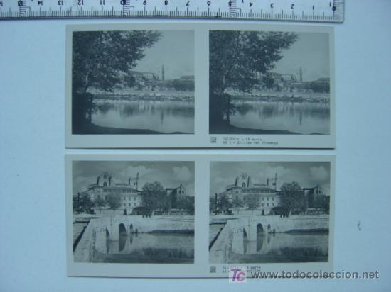 Fotografía antigua: PALENCIA - COLECCION Nº 58 - RELLEV - COMPLETA CON 15 VISTAS - Foto 3 - 27185382