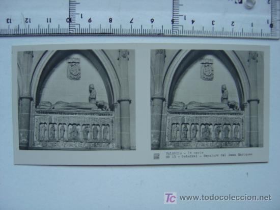 Fotografía antigua: PALENCIA - COLECCION Nº 58 - RELLEV - COMPLETA CON 15 VISTAS - Foto 9 - 27185382