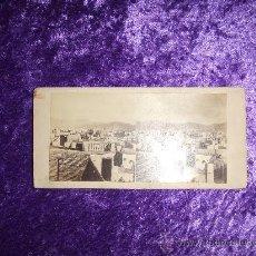 Old photograph - BARCELONA - 11452440