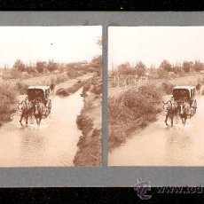 Fotografía antigua: UTEBO- ZARAGOZA - CONJUNTO 4 FOTOS CERCANIAS UTEBO -VER FOTOS ADICIONALES -(F-156). Lote 29622102
