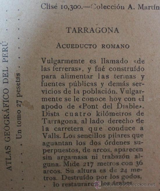 Fotografía antigua: ANTIGUAS FOTOGRAFIAS ESTEREOSCOPICAS : PALMA DE MALLORCA – TARRAGONA – TOLEDO – VALENCIA - Foto 6 - 34523275