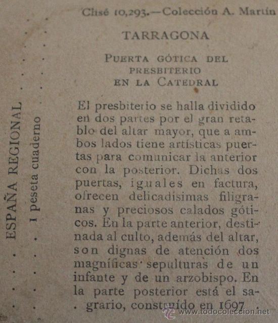 Fotografía antigua: ANTIGUAS FOTOGRAFIAS ESTEREOSCOPICAS : PALMA DE MALLORCA – TARRAGONA – TOLEDO – VALENCIA - Foto 31 - 34523275