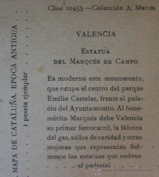 Fotografía antigua: ANTIGUAS FOTOGRAFIAS ESTEREOSCOPICAS : PALMA DE MALLORCA – TARRAGONA – TOLEDO – VALENCIA - Foto 23 - 34523275