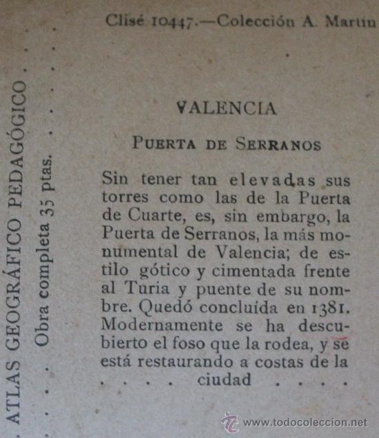 Fotografía antigua: ANTIGUAS FOTOGRAFIAS ESTEREOSCOPICAS : PALMA DE MALLORCA – TARRAGONA – TOLEDO – VALENCIA - Foto 20 - 34523275
