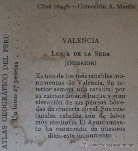 Fotografía antigua: ANTIGUAS FOTOGRAFIAS ESTEREOSCOPICAS : PALMA DE MALLORCA – TARRAGONA – TOLEDO – VALENCIA - Foto 17 - 34523275