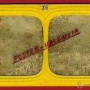 Fotografía antigua: FOTOGRAFIA ESTEREOSCOPICA, FOTO DE UNA CABALGATA , DESCONOZCO , ILUMINDA ,ORIGINAL , A86. Lote 46627003