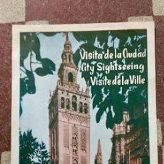 Fotografía antigua: MILAN JARVIS PUBLISHER 1892 UNDERWOOD & UNDERWOOD CATEDRAL MILAN DUOMO FOTO ESTEREOSCOPICA S XIX. Lote 66482842