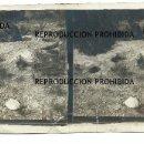 Fotografía antigua: ESTEREOSCOPICA PLA DE LES SITGES TORTOSA VINALLOP - JOAN ABRIL GUANYABENS PPSS S. XX. Lote 67836813