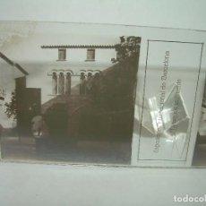 Fotografía antigua: BARCELONA, EXPOSICIÓN INTERNACIONAL 1.929 -CUATRO CRISTAL ESTEREOSCOPICO. Lote 90379016