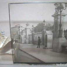 Fotografía antigua: 25 CRISTALES ESTEREOSCOPICOS.....BRUSELAS.VENECIA. AMBERES. ETC....CIRCA 1900. Lote 98047151