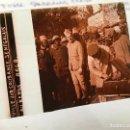 Fotografía antigua: LOTE DE 12 CRISTALES ESTEREOSCOPICOS DE LA PRIMERA GUERRA MUNDIAL - TROPAS SENEGALESAS, GENERALES.... Lote 158927606
