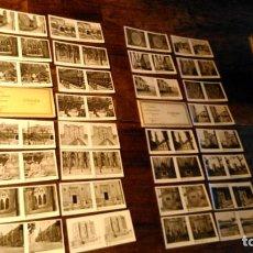 Fotografía antigua: 30 VISTAS ESTEREOSCÓPICAS DE CÓRDOBA (SERIES 1ª Y 2ª). Lote 195325183