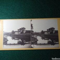 Fotografía antigua: VIEWS OF HARTFORD AND VICINITY. TRUMBULL&BRIGDE. Lote 230242175
