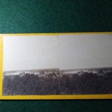 Fotografía antigua: VIEWS OF HARTFORD AND VICINITY. Lote 230248495
