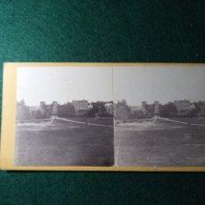 Fotografía antigua: VIEWS OF HARTFORD AND VICINITY. Lote 230248725