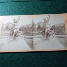 Fotografía antigua: NEW YORK AND ERIE RAILWAY. Lote 230274005