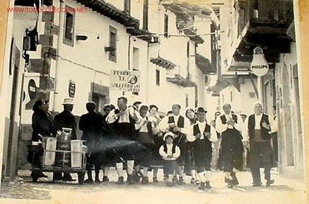 Resultado de imagen de Villanueva de la Vera