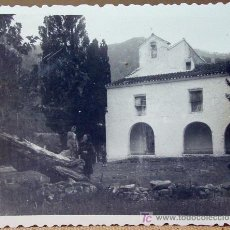 Fotografía antigua - FOTOGRAFIA, FOTO, ARTANA, 1950s, CASTELLON, 6,3 x 8,5 cm - 16827634