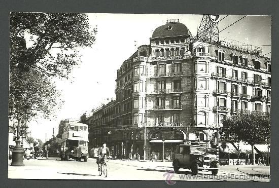 Fotografía antigua: S0002-24 ARCHIVO CUYAS Barcelona- 1649 año 1950 -Ronda de San Pedro- Serie retrospectiva - Foto 3 - 24719796