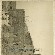 Fotografía antigua: (FA-31)FOTOGRAFIA DESCONOCIDA-SANTUARIO. Lote 29530654