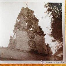 Fotografía antigua: 1928 - SALAMANCA. FOTOGRAFÍA ORIGINAL.. Lote 31919338