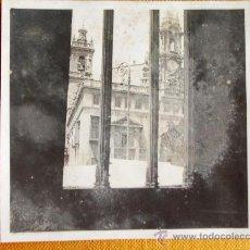 Fotografia antica: 1928 - VALENCIA. FOTOGRAFÍA ORIGINAL.. Lote 31926028