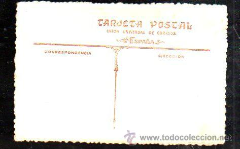 Fotografía antigua: FOTOPOSTAL. 15 X 10CM. - Foto 2 - 33071258