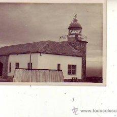 Fotografía antigua: OVIEDO-CABO VIDIO. Lote 35140187
