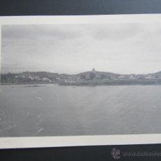 Fotografía antigua: ANTIGUA FOTOGRAFÍA ASTURIAS, COLUMBA. . Lote 41801204