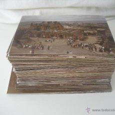 Fotografía antigua: LOTE DE 239 FOTOGRAFIAS DE LOS AÑOS 80, FOTOS TOMADAS EN ESCOCIA , EDIMBURGO... FOTOGRAFIA, FOTO.. Lote 43634268