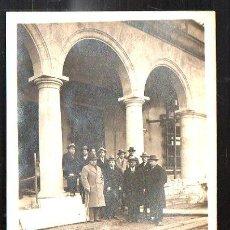 Fotografía antigua: PABELLON DE CUBA EN SEVILLA. MARIO GARCIA KEHLY. EMBAJADOR DE CUBA EN ESPAÑA. LEER. Lote 45827585