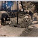 Fotografía antigua: BERT ARTHUR PHOTOGRAPHY - AÑOS 60 / 70. Lote 46127018