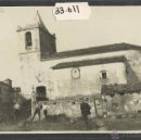 Fotografía antigua: SANT ROMA DE SAU - FOTOGRAFICA - (33611). Lote 50308229