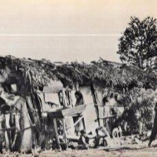 Fotografía antigua: CUBA. ASÍ VIVÍA EL PUEBLO ANTES DE LA REVOLUCIÓN. 22,3 X 29 CM. Lote 52707148