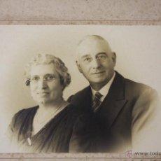 Fotografía antigua: FOTOGRAFÍAS. ANTONIO CLOTA. PROPIETARIO CAFE ROYAL. MELBOURNE. PRINCIPIOS SIGLO XX. Lote 54919368