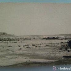 Fotografía antigua: FOTO DE SIDI IFNI , AÑOS 50-60 ..... 7 X 10 CM. Lote 74962339