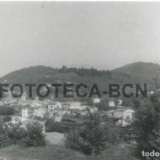 Fotografía antigua: FOTO ORIGINAL VILADRAU AÑO 1964 - 10X7 CM. Lote 85898664