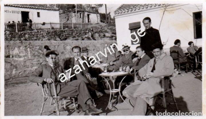 Quintana de la serena badajoz 1942 vecinos t comprar for Piscina quintana de la serena