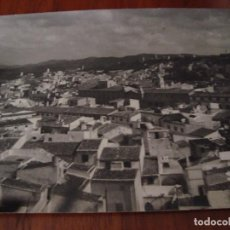 Fotografía antigua: FOTO ORIGINAL. FELANITX. MALLORCA. AÑOS 40/50.. Lote 107249907